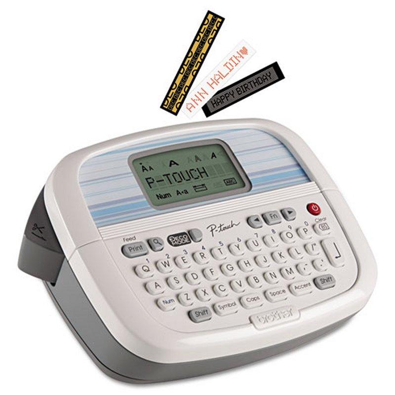 Buy Personal Labeler, PT-90