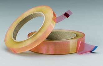 Buy Engraving Table Tape