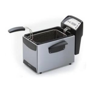 Buy Presto Profry 9-Cup Professional-Style Deep Fryer