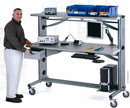 Buy Assembly Workstations