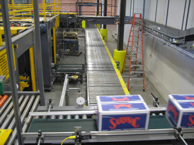 Buy Conveyors