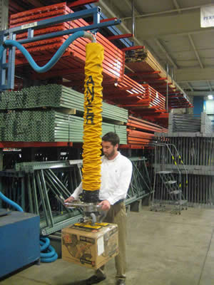 Buy Vacuum Lifting Systems
