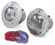 Buy AquaLight & SpaBrite Compact Pool & Spa Lights