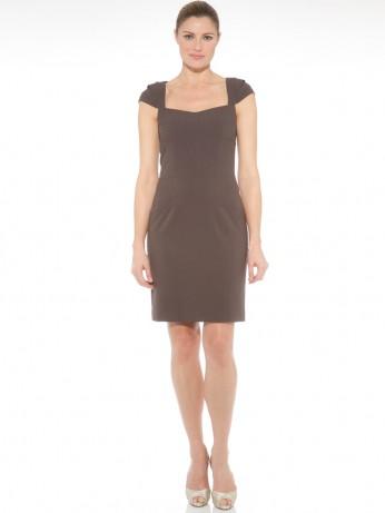 Buy Grace DRESSES