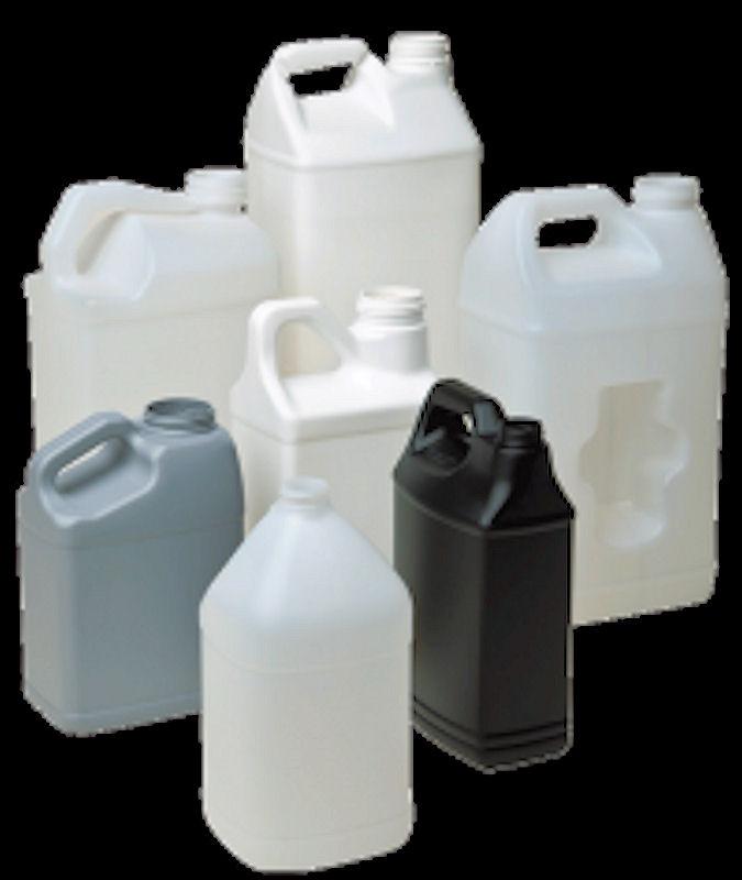 Buy Plastic Bottles