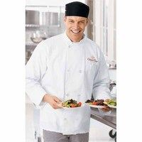Buy Aramark Chef Coat