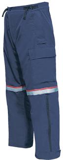 Buy Waterproof Pant