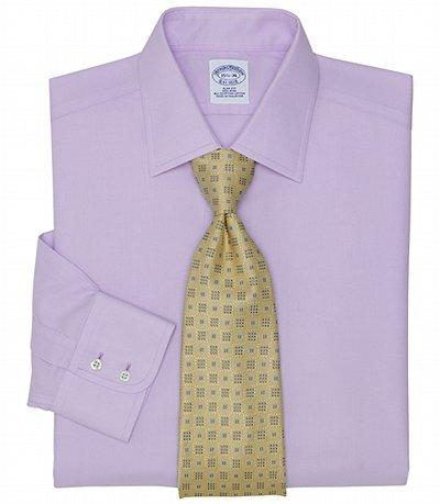 Buy Dress Shirt, Royal Oxford