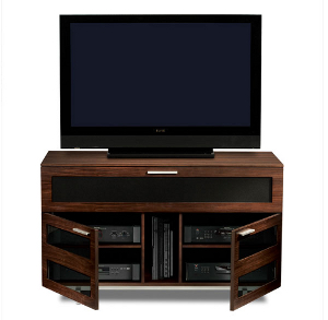 Supporti Per Hi Fi Tv Mobili Multimediali Grattacielo Mini Pictures to ...