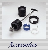 Buy The ARENA 330 Shipper™ System Accessories