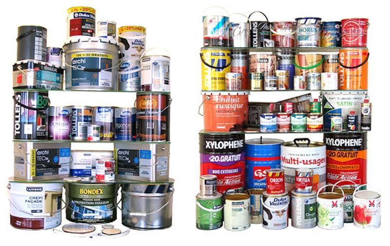 Buy Industrial & Decorative Formats