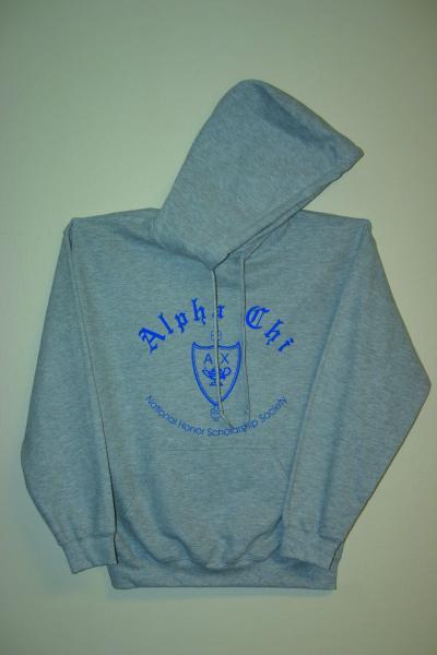 Buy Alpha Chi Sweatshirt