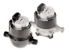 Buy Elster AMCO C700 Insider Water Meter