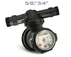 Buy Master Meter – Flexible Axis Meter