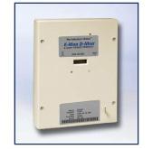 Buy Class 4100 Emon® Electric Meter