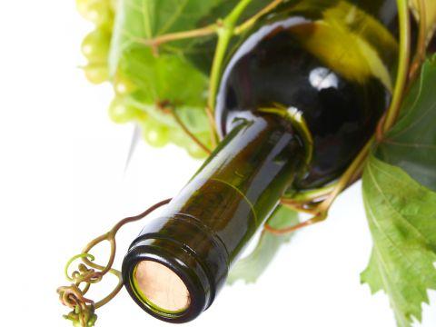 Buy Wine Chardonnay 2010