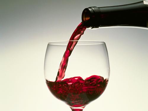 Buy Clara's Red Wine