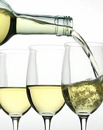 Buy Celebrate Wine