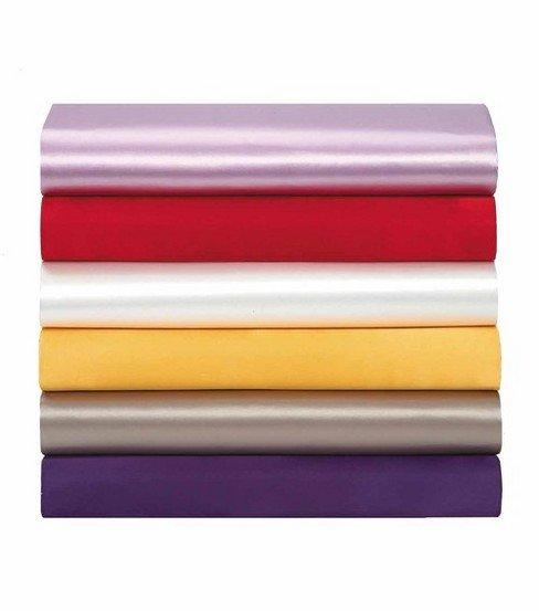 Buy Fabric, Baroque Satin 44''
