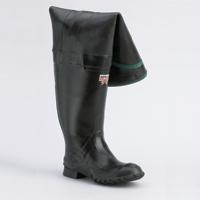 Buy Seafarer Heavy Duty Hip Boots