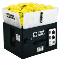 Buy Tennis Tutor Pro-Lite 110 Volt Model