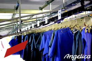 Buy Dress for Success with Angelica Medical Garments
