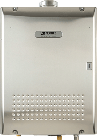Buy Commercial Tankless Water Heaters