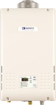 Buy NR98 (N-0751M) Series 84% Residential Tankless Water Heate