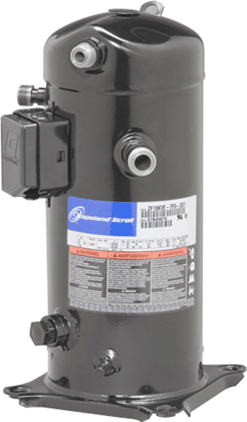 Buy Compliant® Refrigeration Scroll Compressors
