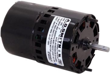 """Buy 3-3/8"""" Diameter Stock Motors"""