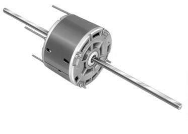 """Buy 5-5/8"""" Diameter Motors"""