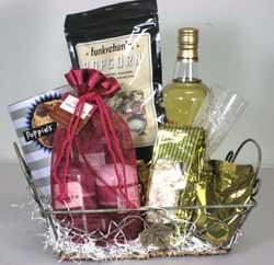 Buy Sweet Comfort Gift Set