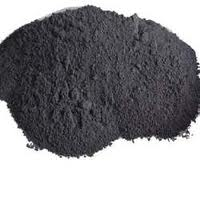 Buy Synthetic Graphite