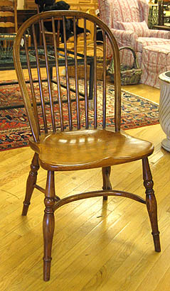 Buy Windsor Side Chair