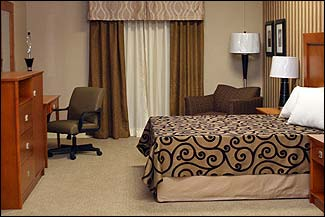 Buy Hotel Furniture
