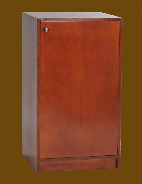 Buy Micro/Fridge Unit 7020