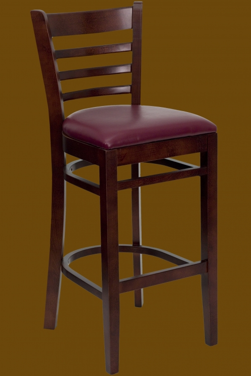 Buy Heavy Duty Restaurant Bar Stool 17715