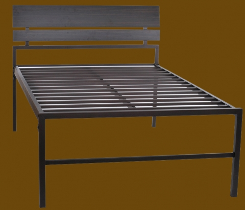 Buy Infusion Student Bed