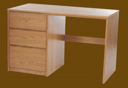 Buy Kampus Desk 5500-48