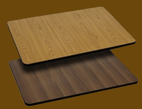 Buy Rectangular Table Top