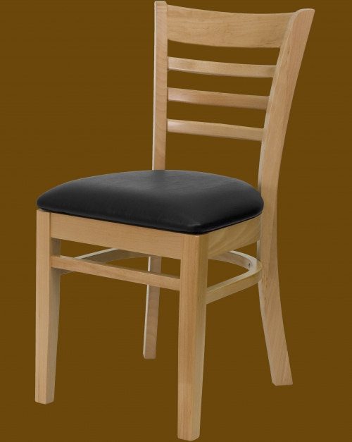 Buy Heavy Duty Restaurant Chair 17710