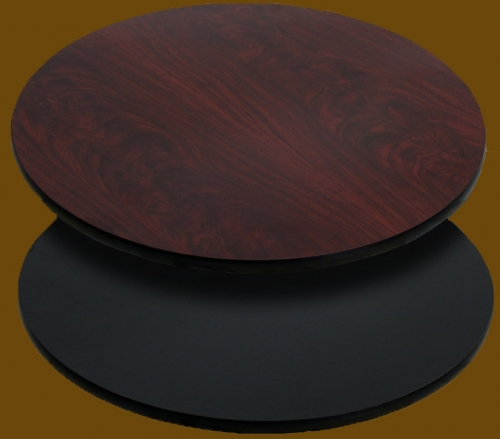 Buy Round Table Top