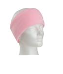 Buy Classic Headband