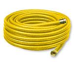 Buy Sunny Yellow Garden Hose