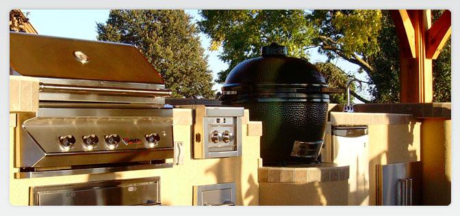 Big Green Egg Grill — Buy Big Green Egg Grill, Price , Photo Big ...