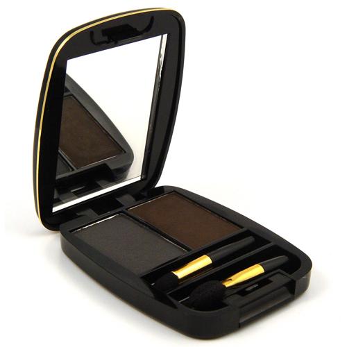 Image result for aloette eyeliner