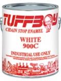 Buy 00C Line Q.D. Chain-Stop High Gloss Enamel