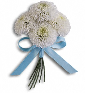 Buy Country Romance Boutonniere