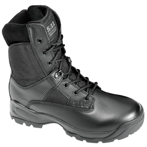 Buy Women's Tactical Boots