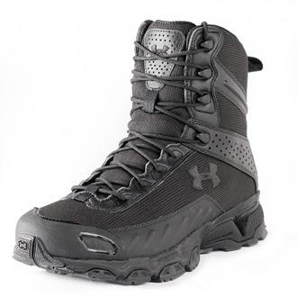 Buy Under Armour Valsetz Boot